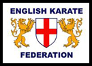 English Karate Federation